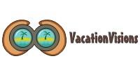 Vacation Visions